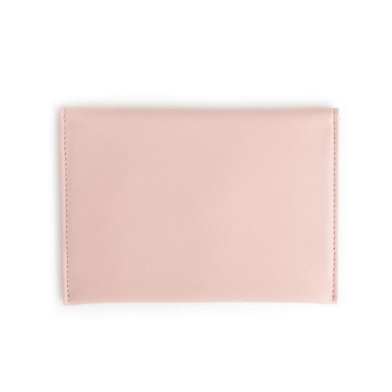 Royce Leather Envelope Style Organizer