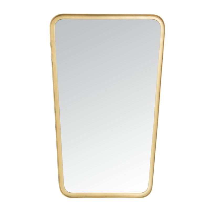 Safavieh Alta Mirror