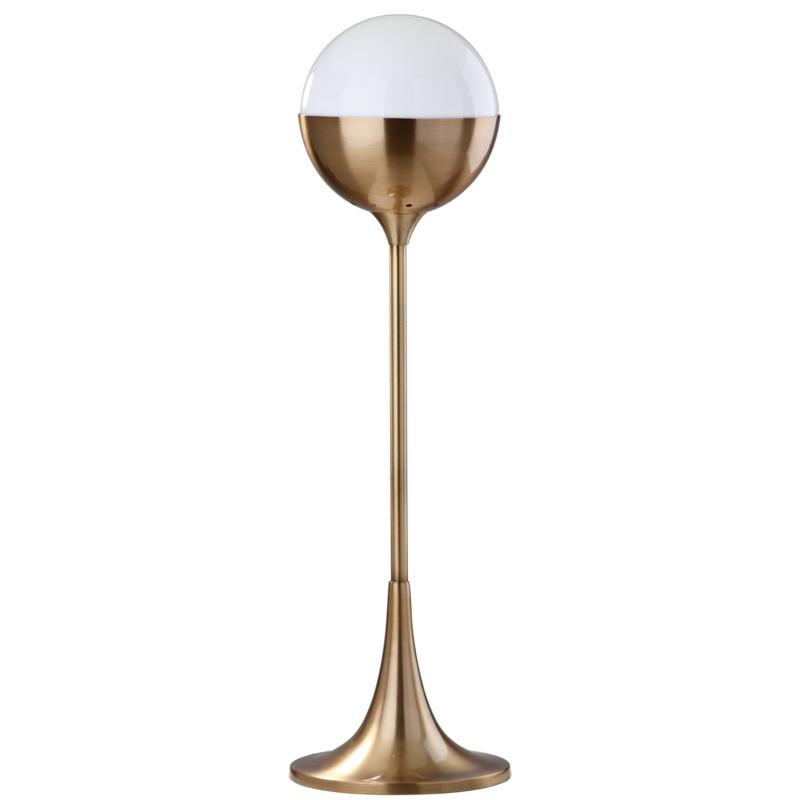 Safavieh Lando Table Lamp