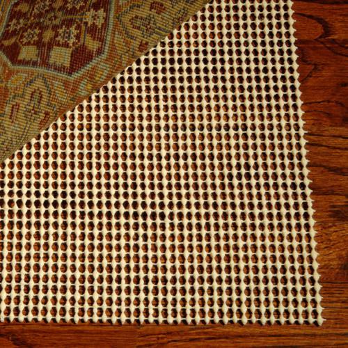 Safavieh Non-Slip Surface Rug Pad - 10' x 14'
