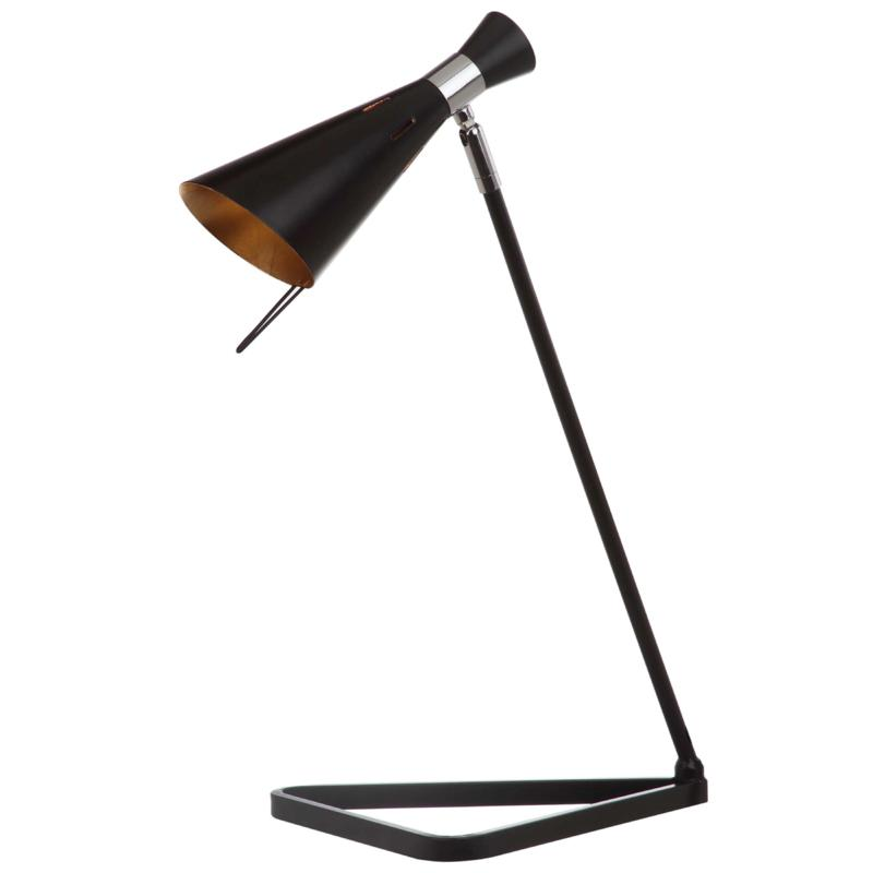 "Safavieh Padric 21"" Table Lamp"