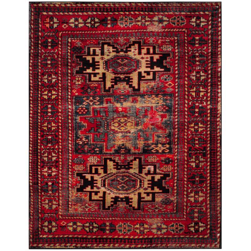 Safavieh Vintage Hamadan Jovena Rug - 10-1/2' x 14'