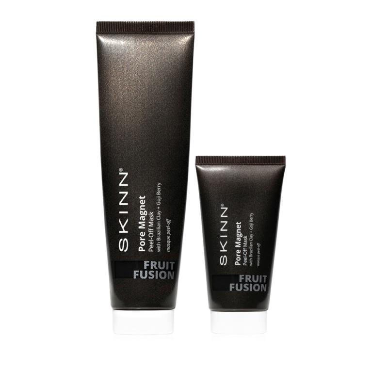 Skinn® Cosmetics Pore Magnet Peel Off Masks Auto-Ship®