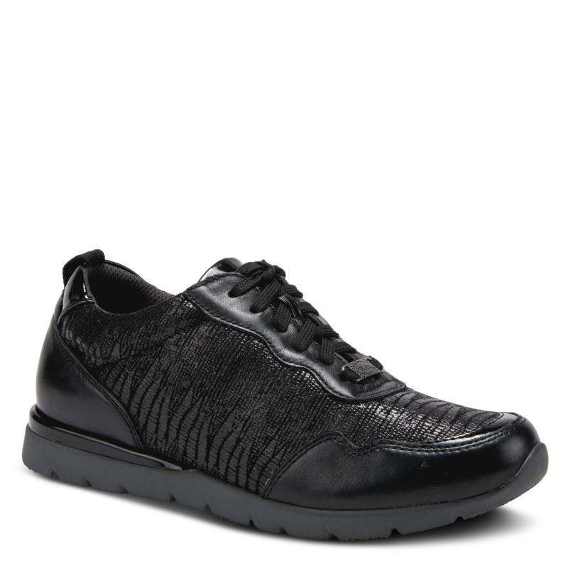 Spring Step Nylla Active Shoe