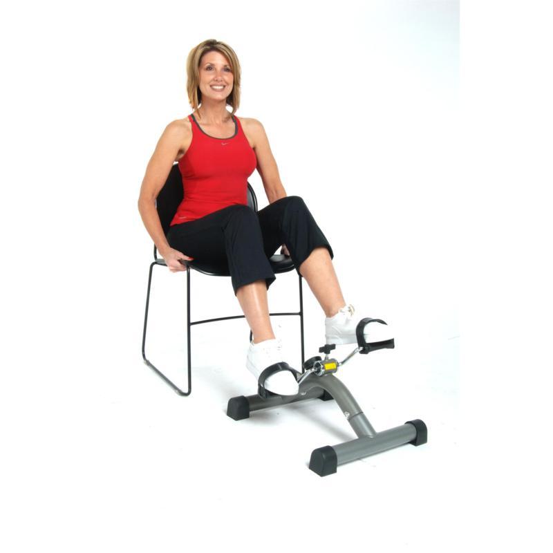 Stamina® InStride Cycle XL