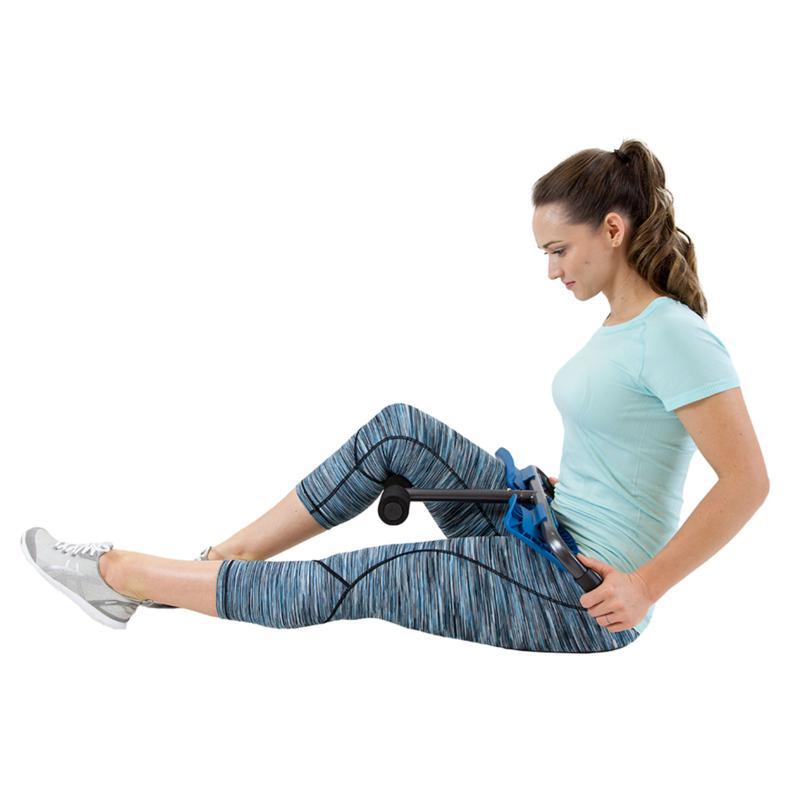 Teeter P2 Portable Decompression Back Stretcher