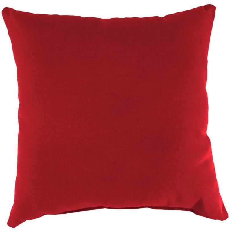 """Throw Pillow - 16"""""""
