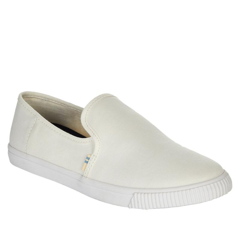 TOMS Clemente Slip-On Shoe