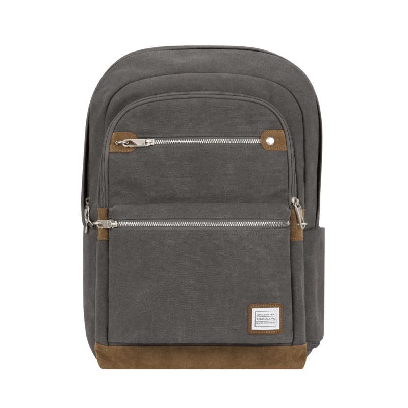 Travelon Anti-Theft Heritage Backpack