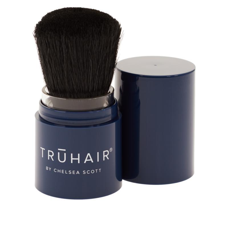 TRUHAIR Color & Lift Application Brush