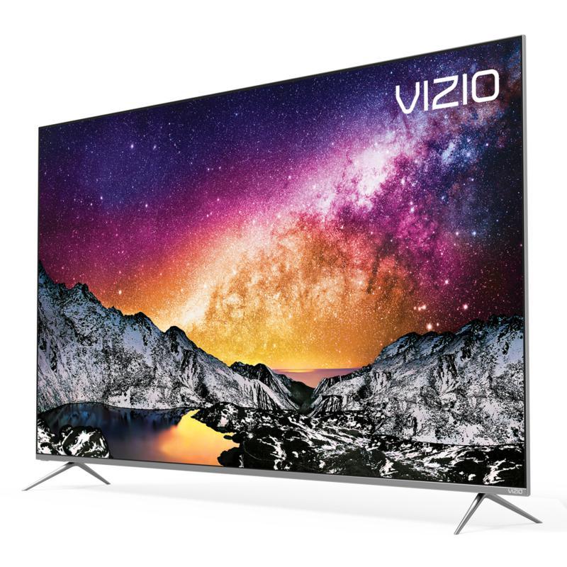 "VIZIO P-Series 75"" 4K Ultra HD HDR Smart TV"