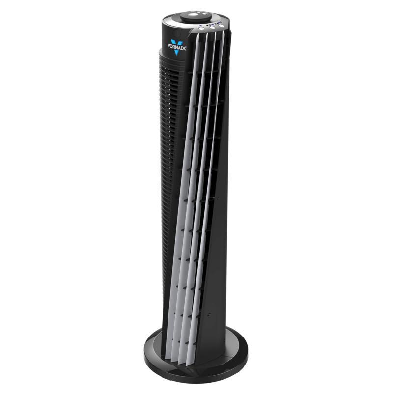 """Vornado 143 29"""" Tower Fan"""