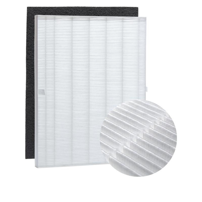 Winix Replacement Filter A for Winix P300
