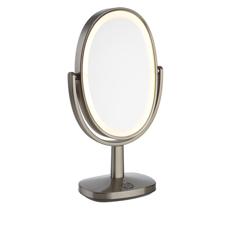 Zadro Ultra Bright LED Vanity Mirror